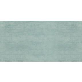 Agrob Buchtal Cedra Boden  GRAU 433738 Bodenfliese  45x90 unglasiert