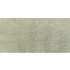 Agrob Buchtal Cedra Boden  SCHLAMM 433739 Bodenfliese  45x90 unglasiert