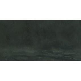 Agrob Buchtal Lunar Boden  ANTHRAZIT 434662 Bodenfliese  30x60 unglasiert