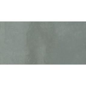 Agrob Buchtal Lunar Boden  BASALT 434660 Bodenfliese  30x60 unglasiert