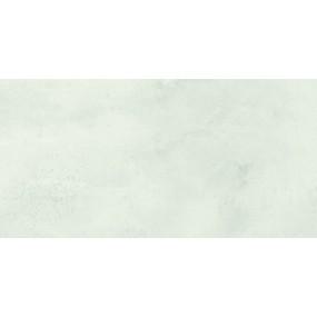 Agrob Buchtal Lunar Wand CREMEGRAU 283005 Wandfliese 30x60 glasiert