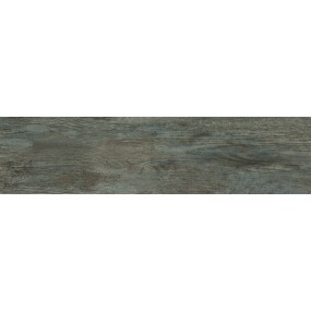 Agrob Buchtal Driftwood  GRAU-BRAUN MIX 8630-352025HK Bodenfliese  25x100 unglasiert
