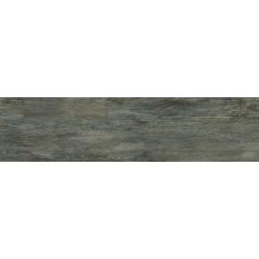 Agrob Buchtal Driftwood  GRAU-BRAUN MIX 8630-B620HK Bodenfliese  30x120 unglasiert