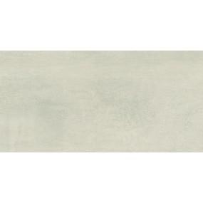 Agrob Buchtal Alcina Boden CREMA 434816 Bodenfliese  30x60 unglasiert