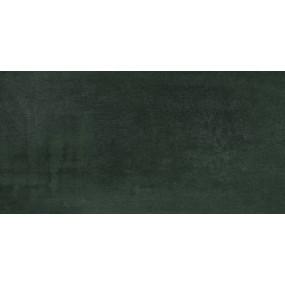Agrob Buchtal Alcina Boden GRAPHIT 434820 Bodenfliese  30x60 unglasiert