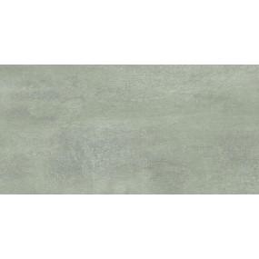Agrob Buchtal Alcina Boden KIESELGRAU 434818 Bodenfliese  30x60 unglasiert