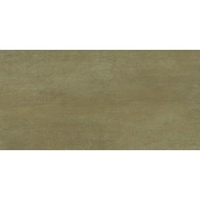 Agrob Buchtal Alcina Boden LEHMBRAUN 434817 Bodenfliese  30x60 unglasiert