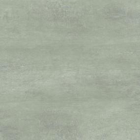 Agrob Buchtal Alcina Boden KIESELGRAU 434823 Bodenfliese  60x60 unglasiert