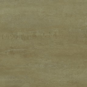Agrob Buchtal Alcina Boden LEHMBRAUN 434822 Bodenfliese  60x60 unglasiert