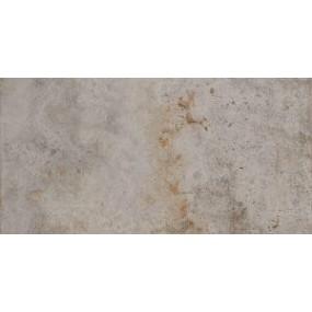 DEL CONCA Alchimia HLC 5 gclc05r Boden-/Wandfliese 60x120 matt