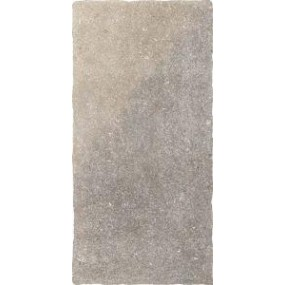 DEL CONCA Forum HFR205 sofr05 Terrassenplatte 40x80 matt