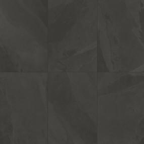 Unicom Starker BRAZILIAN SLATE Rail Black UNI-0008467 Boden-/Wandfliese 80x80 Matt