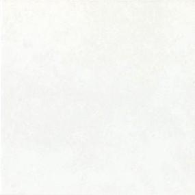 DEL CONCA Portland PL18 DELn-20pl18 Wandfliese 20x20 matt