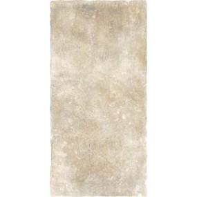 DEL CONCA Forum HFR201 sofr01 Terrassenplatte 40x80 matt