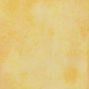 DEL CONCA Portland PL3 DELn-20pl03 Wandfliese 20x20 matt