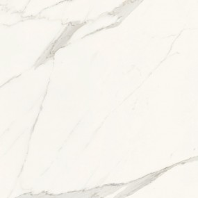 Cinque Parma Boden-/Wandfliese White 75x75