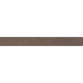 Agrob Buchtal Unique schlamm AB-433689 Sockel 7x60 eben, vergütet