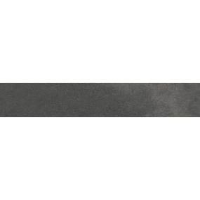 Villeroy und Boch Hudson magma 2852 SD8B 0 Boden-/Wandfliese 7,5x60 matt