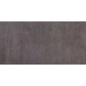 Nord Ceram Shift graphit N-SHI835 Bodenfliese 30x60 natura R9