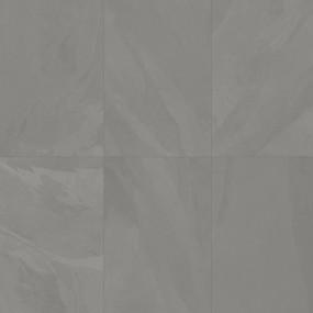 Unicom Starker BRAZILIAN SLATE Silk Gre UNI-0008454 Boden-/Wandfliese 60x60 Matt