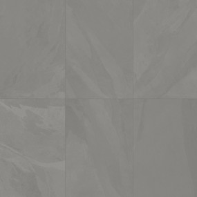Unicom Starker BRAZILIAN SLATE Silk Gre UNI-0008477 Boden-/Wandfliese 7,4x30 Matt