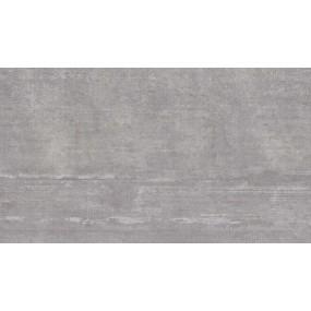 Flaviker Hangar Smoke 30x60 Boden-/Wandfliese Matt FL-PF60001045