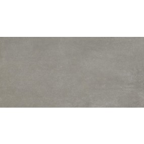 Flaviker Urban Concrete Smoke 30x60 Boden-/Wandfliese Matt FL-UC3622R