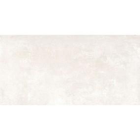 Porcelaingres Soft Concrete Beige X630321X8 Boden-/Wandfliese 60x30 MATT