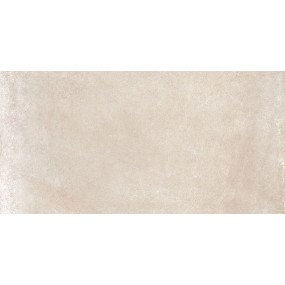 Porcelaingres Soft Concrete Brown X126323X8 Boden-/Wandfliese 120x60 MATT