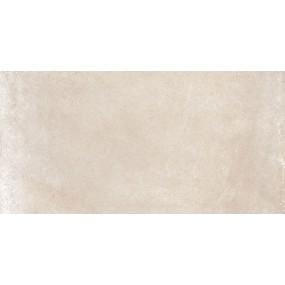 Porcelaingres Soft Concrete Brown X126323X8 Boden-/Wandfliese 60x120 MATT