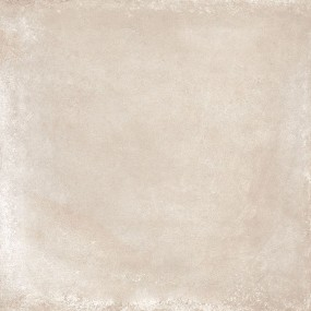 Porcelaingres Soft Concrete Brown X600323X8 Boden-/Wandfliese 60x60 MATT