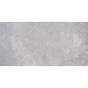 Porcelaingres Soft Concrete Iron X126325X8 Boden-/Wandfliese 60x120 MATT