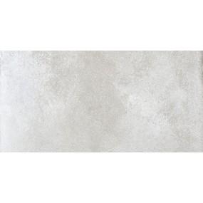 Porcelaingres Soft Concrete Silver X126324X8 Boden-/Wandfliese 120x60 MATT