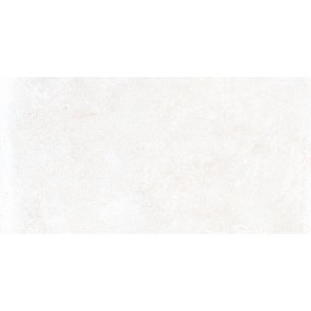 Porcelaingres Soft Concrete White X126320X8 Boden-/Wandfliese 120x60 MATT