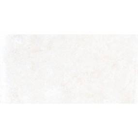 Porcelaingres Soft Concrete White X126320X8 Boden-/Wandfliese 60x120 MATT