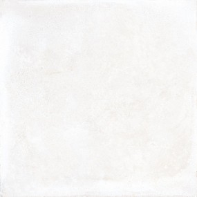 Porcelaingres Soft Concrete White X600320X8 Boden-/Wandfliese 60x60 MATT