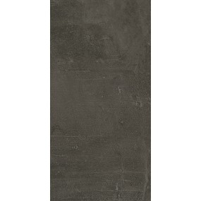 Cinque Ferrara Boden-/Wandfliese Graphite 60x120 Matt