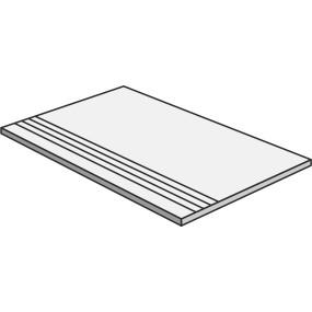 Unicom Starker BRAZILIAN SLATE Pencil Gradi. Ret. Grip UNI-0008529 Stufe 30x60 Matt
