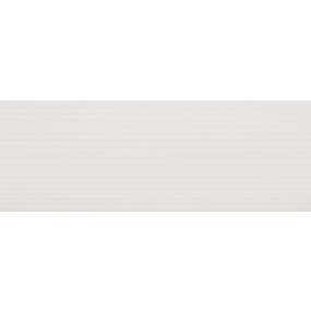 Tau Ceramica Sun rel. biel amelie Wandfliese 25x75 glänzend
