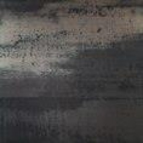 TAU Ceramica Corten Boden/Wandfliese Corten B 60x60 Natural