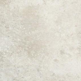 Unicom Starker DEBRIS TALC RET.GRIP UNI-0008005 Boden-/Wandfliese 60x120 Matt