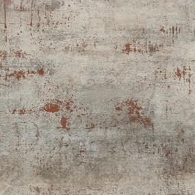 TAU Ceramica Metal Silver Boden-/Wandfliese 60x60 Lappato