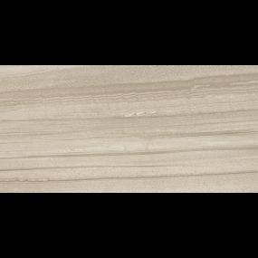Cinque Novara Taupe 30x60 Boden-/Wandfliese Matt