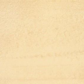 Venatto Stufenverblender Lapatto Creta 15x120 cm