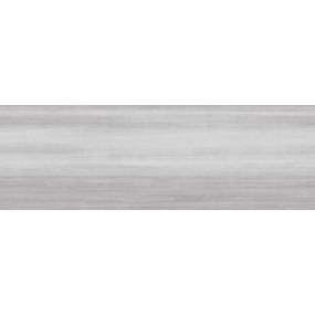 TAU Ceramica Tisse Wandfliese Silver 40x120 matt