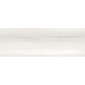 TAU Ceramica Tisse Wandfliese White 40x120 matt