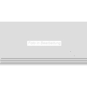 Agrob Buchtal Unique kalk AB-433699 Stufe 30x60 eben, vergütet R10/A