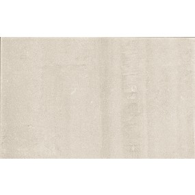 Keope BACK GrayKE-Y162 Bodenfliese 30X60 naturale R9