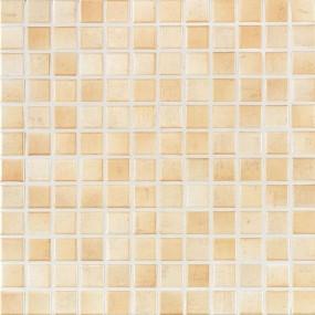 Jasba Paso hell-cotto JA-3146H Mosaik 2,4x2,4 30x30 Secura R10/B