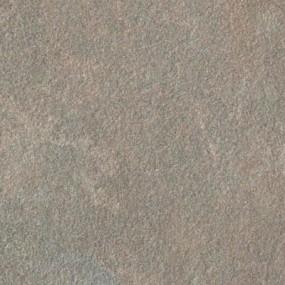 Casalgrande AMAZZONIA GREEN CAS-4950069 Bodenfliese 60X60 matt R10